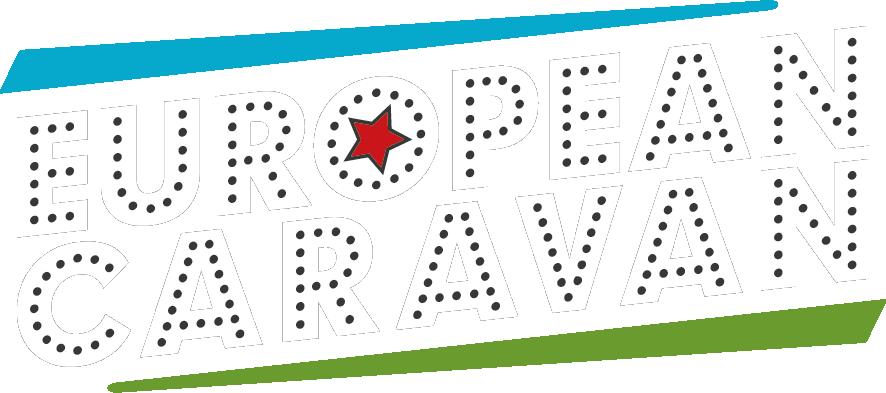 The European Caravan